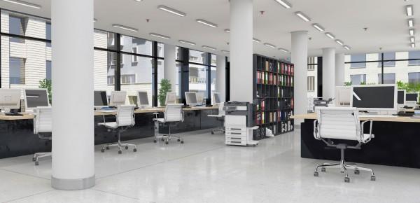 Vermietung von Liegenschaften an den Gesellschafter einer GmbH